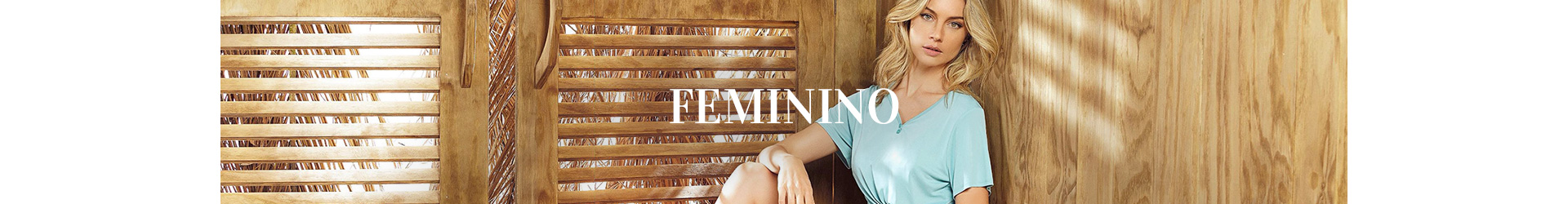 Banner Principal - Feminino