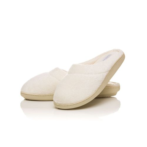 e94d1d308422c3 Feminino - Calçados GG – danielatombini