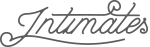 Intimates - Logo