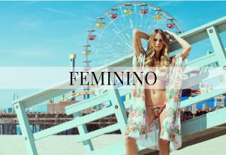 FEMININO - Principal PRAIA