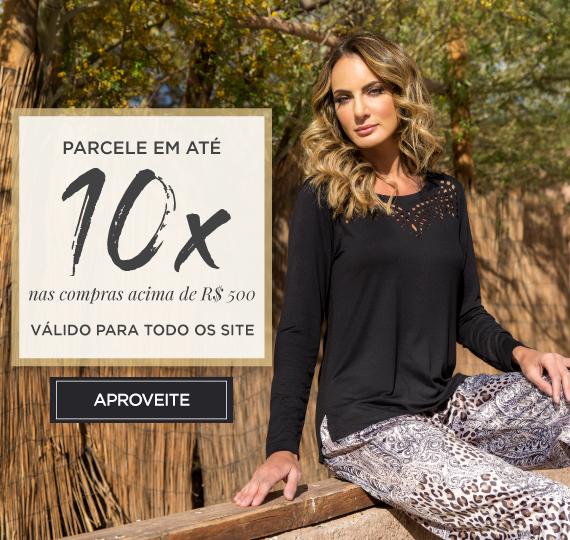 Banner Parcelamento 10x