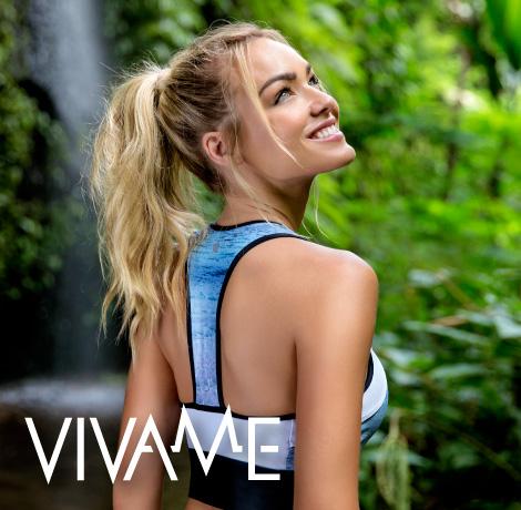 Banner Vivame