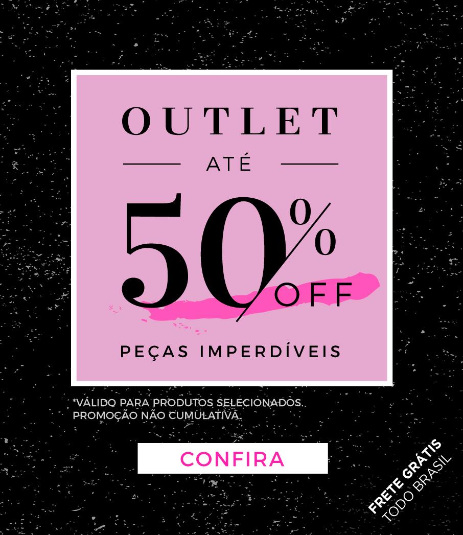 Outlet ATE 50% FEV