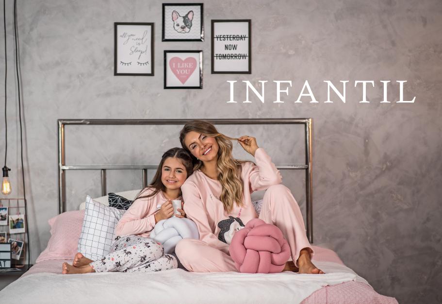 INFANTIL - Principal BEBE