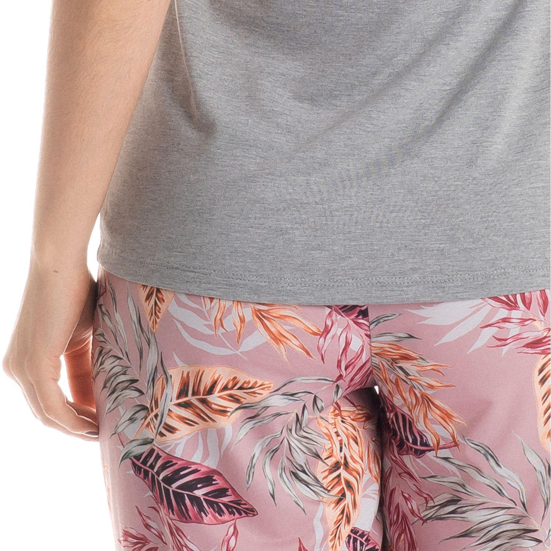 af2dcd18c32ff6 Pijama Cecília Pescador