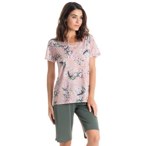 4f949622e56685 Feminino - Pijamas ROSA – danielatombini
