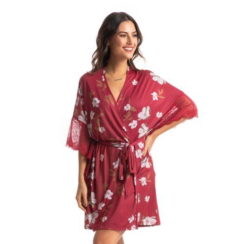 pijama-feminino-robe-daniela-tombini