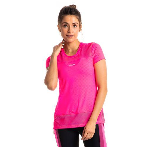 camiseta-fitness-com-tela-vivame