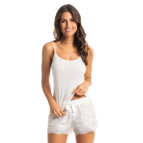 short-doll-renda-branco-daniela-tombini