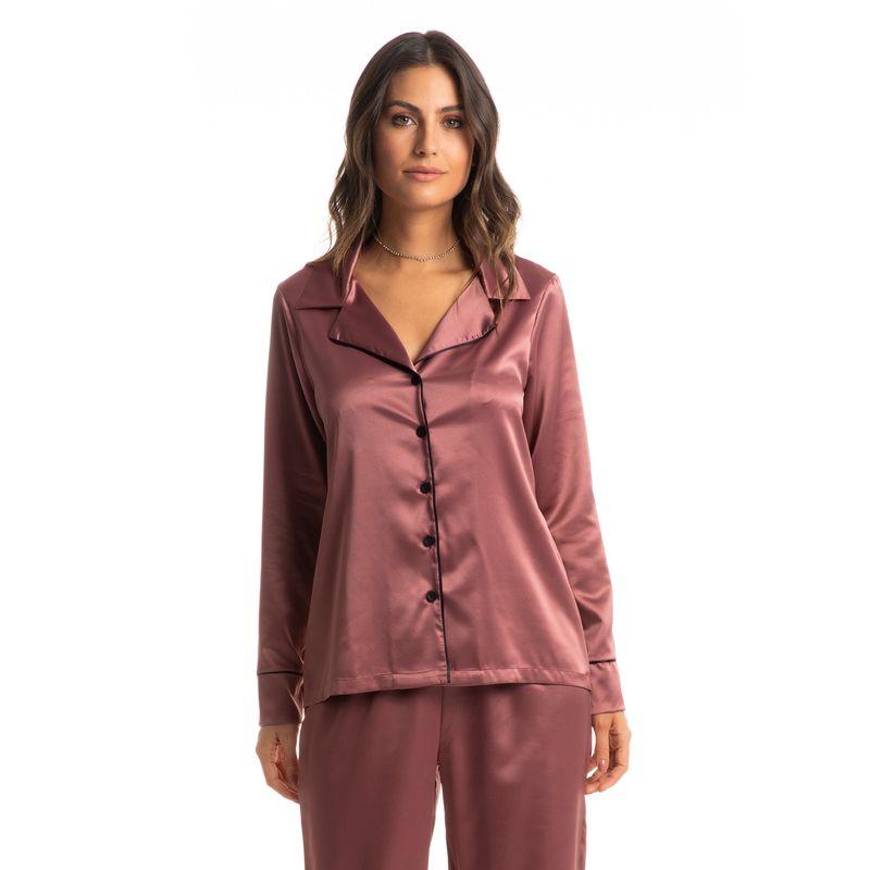 pijama-cetim-daniela-tombini