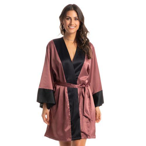 robe-cetim-daniela-tombini