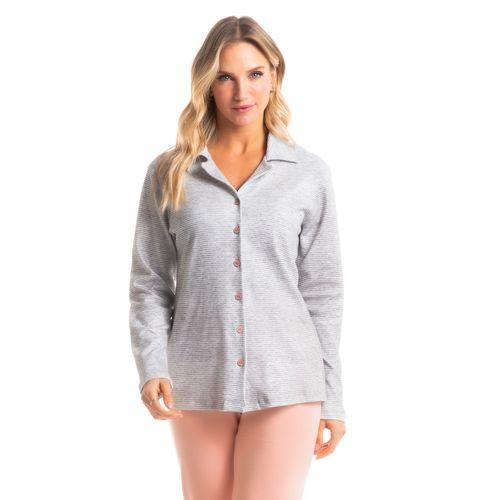 pijama-longo-abotoado-daniela-tombini