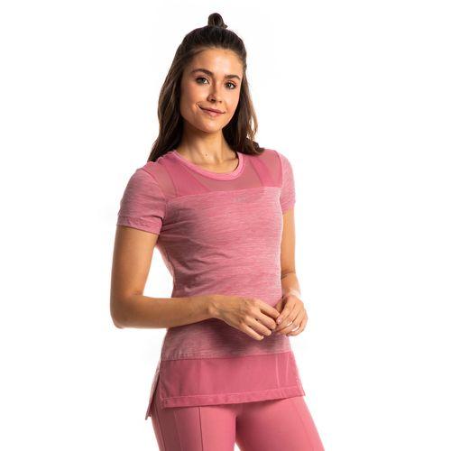 camiseta-fitness-manga-curta-com-tela-pink-vivame-daniela-tombini