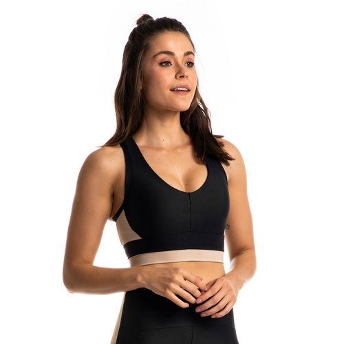 top-fitness-nadador-nude-vivame-daniela-tombini
