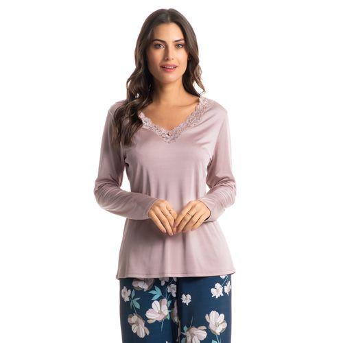 pijama-longo-daniela-tombini