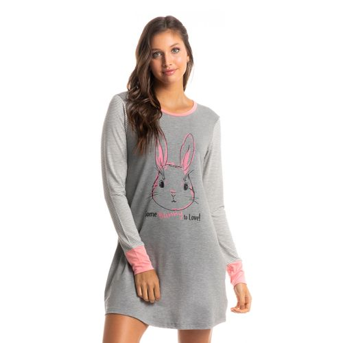 camisao-manga-longa-estampado-bunny-daniela-tombini
