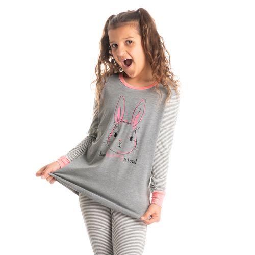 pijama-infantil-feminino-longo-estampado-bunny-daniela-tombini