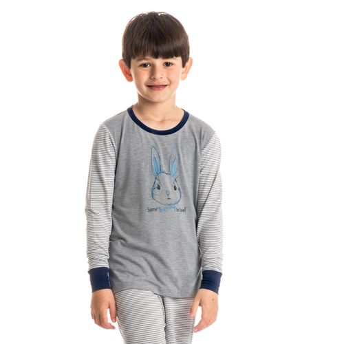pijama-infantil-masculino-longo-estampado-bunny-daniela-tombini