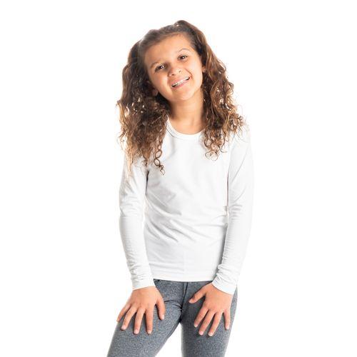 blusa-thermo-infantil-daniela-tombini