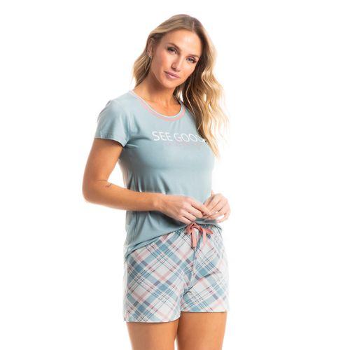 pijama-curto-estampado-xadrez-cris-daniela-tombini