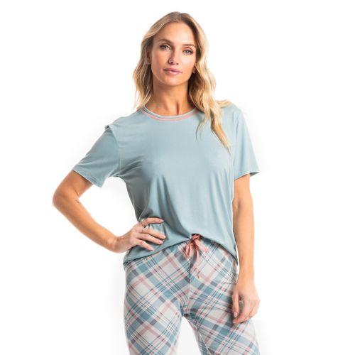 pijama-longo-manga-curto-estampado-xadrez-cris-daniela-tombini