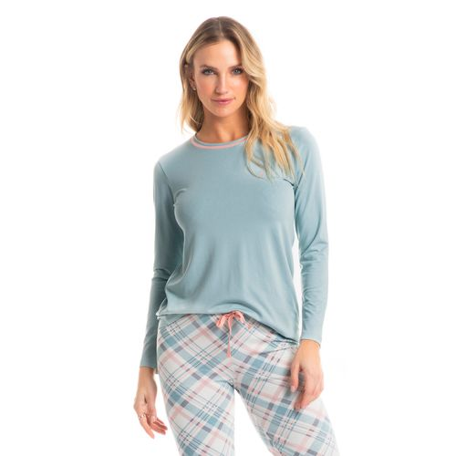 pijama-longo-legging-estampado-xadrez-cris-daniela-tombini