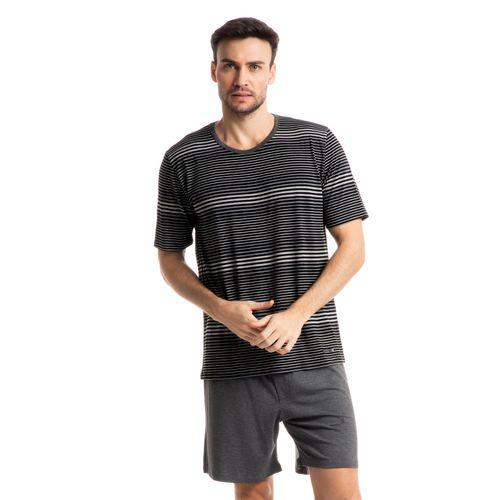 pijama-curto-masculino-listrado-daniela-tombini