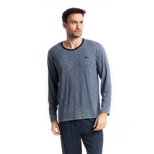 pijama-longo-masculino-daniela-tombini
