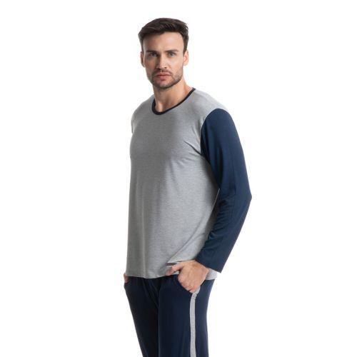 pijama-longo-jogging-masculino-daniela-tombini