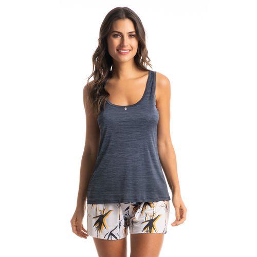 pijama-curto-regata-estampado-aline-daniela-tombini
