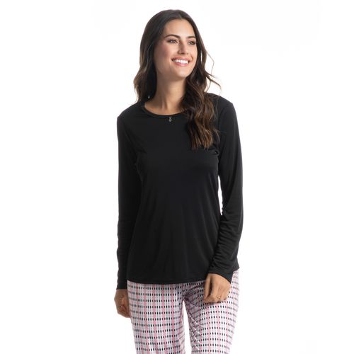 pijama-longo-estampado-aline-daniela-tombini