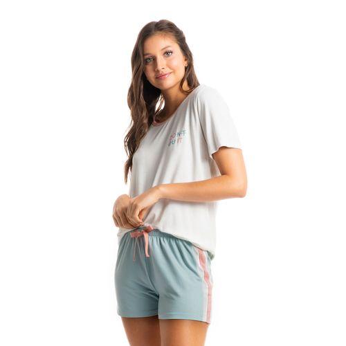 pijama-curto-liso-fun-colors-daniela-tombini