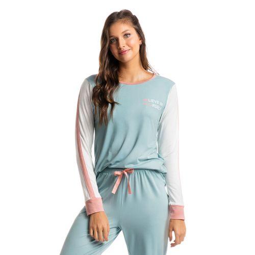 pijama-longo-liso-fun-colors-daniela-tombini