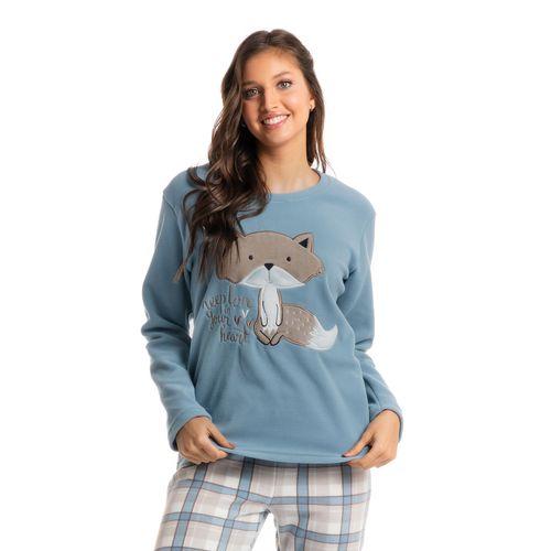 pijama-longo-estampado-em-microsoft-winter-daniela-tombini