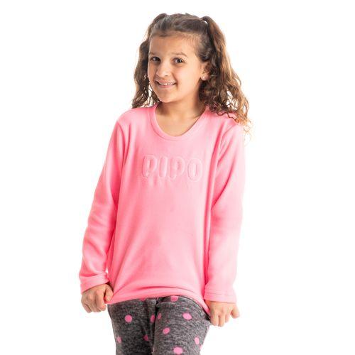 pijama-infantil-longo-estampado-em-microsoft-winter-daniela-tombini