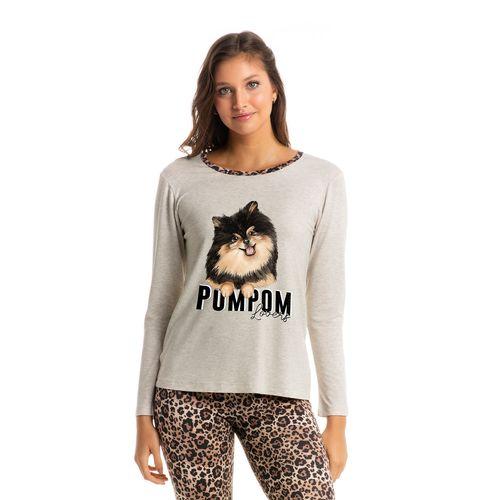 pijama-longo-animal-print-legging-loui-daniela-tombini