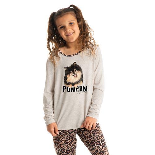pijama-infantil-feminino-longo-animal-print-legging-loui-daniela-tombini