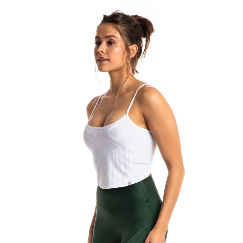 regata-fitness-cropped-training-vivame-daniela-tombini