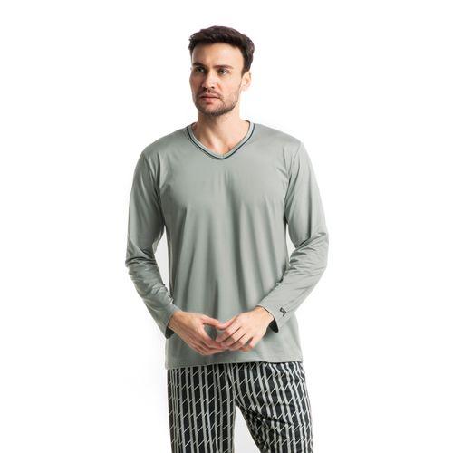 pijama-longo-masculino-gabriel-daniela-tombini