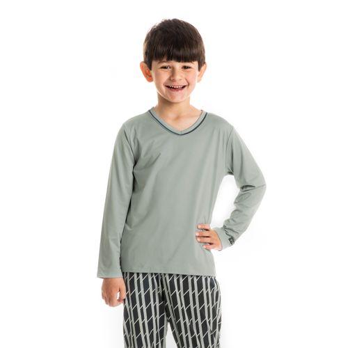 pijama-longo-infantil-masculino-gabriel-daniela-tombini