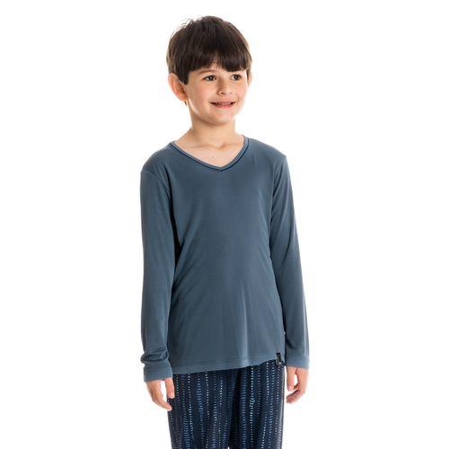 pijama-longo-infantil-masculino-clovis-daniela-tombini