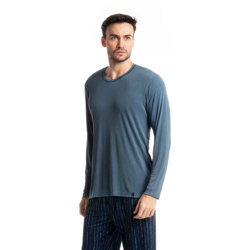 pijama-longo-masculino-clovis-daniela-tombini