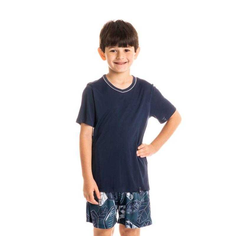 pijama-curto-infantil-masculino-daniela-tombini