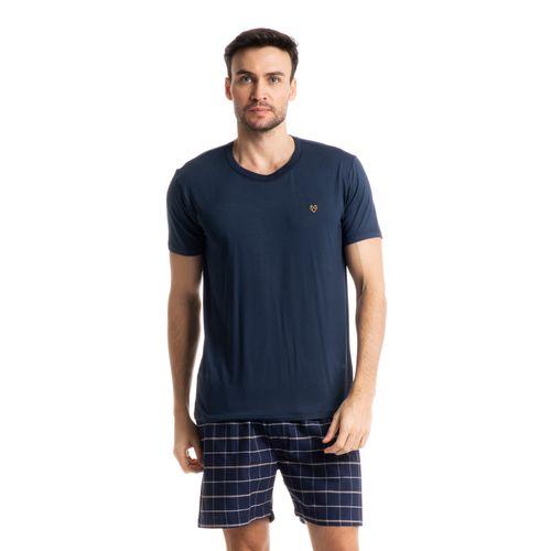pijama-curto-masculino-dado-daniela-tombini