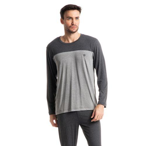 pijama-longo-jogging-masculino-fabricio-daniela-tombini