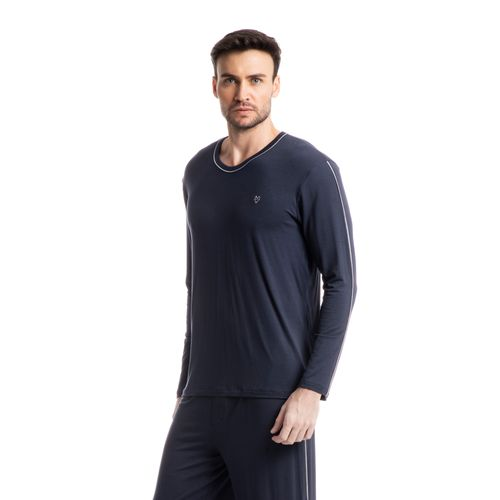 pijama-longo-masculino-fabricio-daniela-tombini
