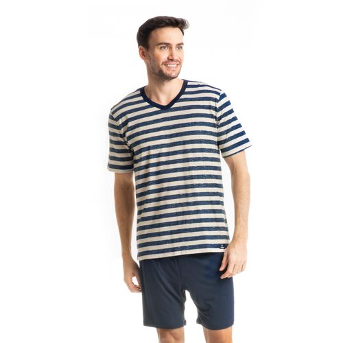 pijama-curto-masculino-olavo-daniela-tombini