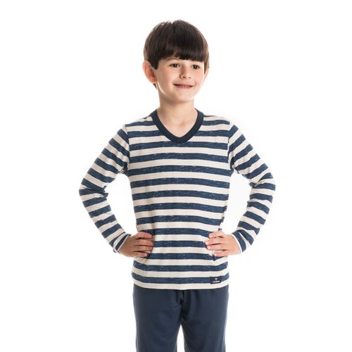 pijama-longo-infantil-masculino-olavo-daniela-tombini