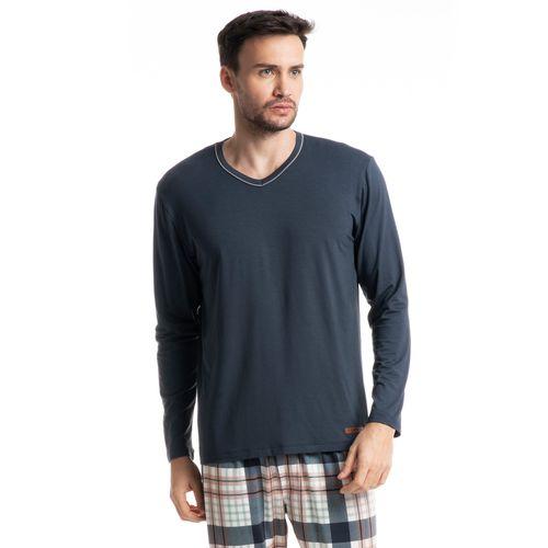 pijama-longo-xadrez-masculino-heitor-daniela-tombini