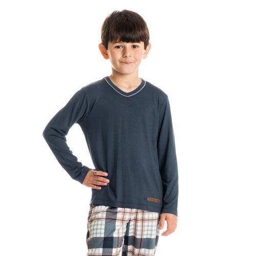 pijama-longo-xadrez-infantil-masculino-heitor-daniela-tombini